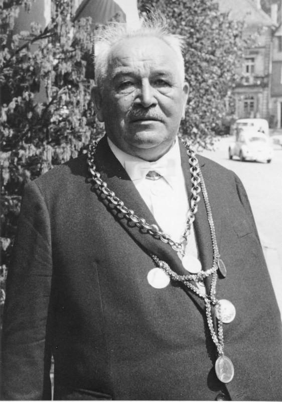Konrad Popp